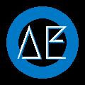 Aldrin Echeverri